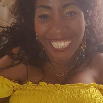 Stéphanie Mukoyi