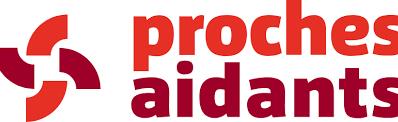 Proches aidants